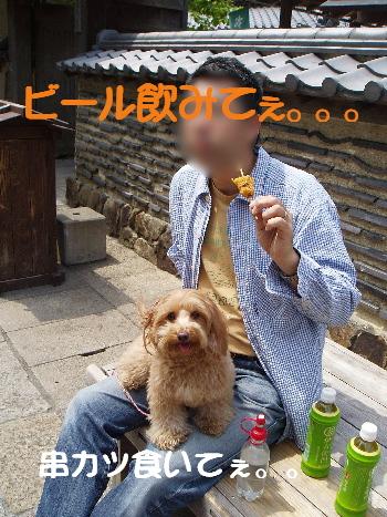 20070527100349.jpg