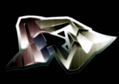 20051113014626.jpg