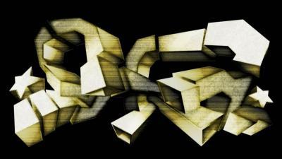 20051121002451.jpg