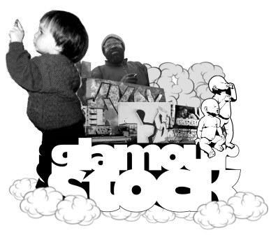 glamourstock2.jpg