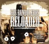 LosBandoleros