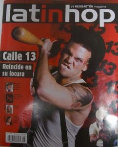 Calle13revista2