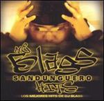 DJ Blass