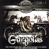 Gargolas10