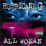 HurricaneG