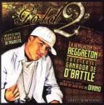 Mi Sueno Gold2 CD