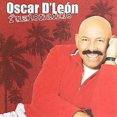 OscardLeon