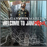 DamianMarley