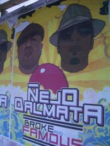 Nejo Dalmata