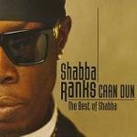 ShabbaRanks