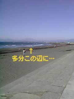 20051109140552.jpg