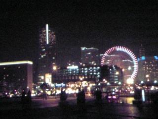 20060102215747.jpg