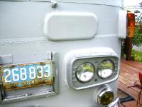 DSCF3544a.jpg