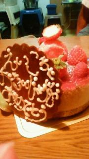 cakebirth_convert_20091015232028.jpg