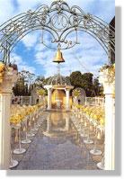 garden_chapel.jpg