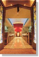 wed_chapel.jpg