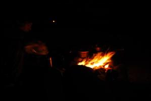 camp-okotan06.jpg