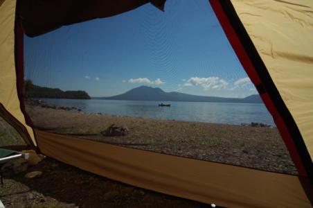 camp-okotan07.jpg