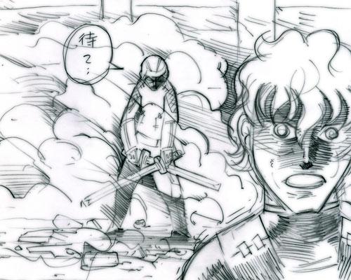 第5話イメージ