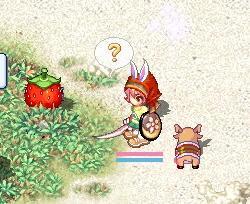 ぇ???イチゴ?