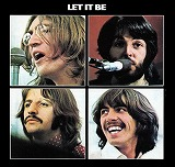 LET IT BE-2
