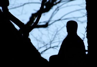 木登り地蔵-1