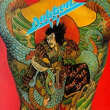 Dokken_-_Beast_from_the_East.jpg