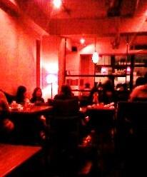 Cafe Apres-midi-1