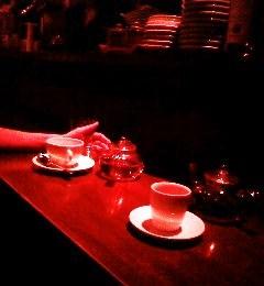Cafe Apres-midi-2
