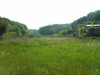 鶴川その1