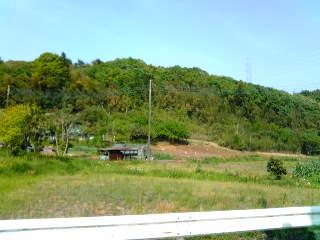 鶴川その2