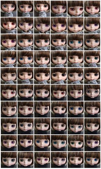 eyechips.jpg
