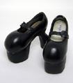 shoes01s.jpg