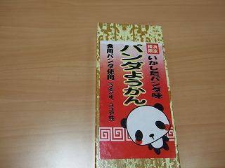 2007_0331a0073.jpg