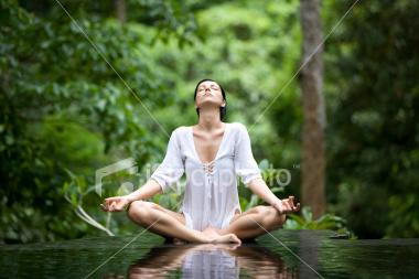 ist2_5213985-yoga-style.jpg