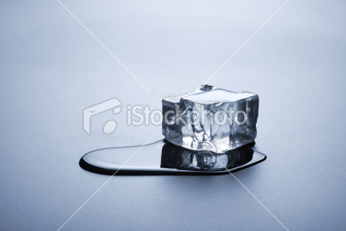 ist2_8393325-melting-ice-cube.jpg