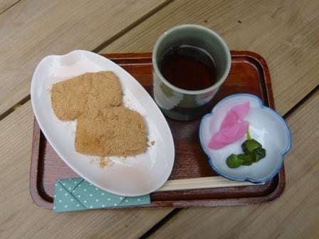 yakushi_abekawa.jpg