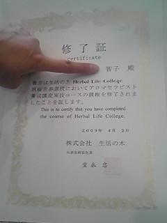 20090402145242