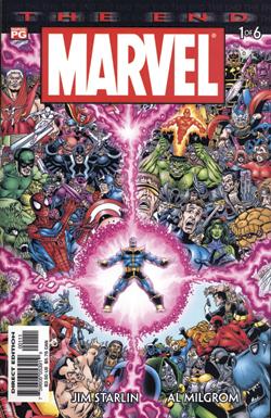 Marvel_The-End.jpg