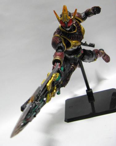 ゼロフォーム 054