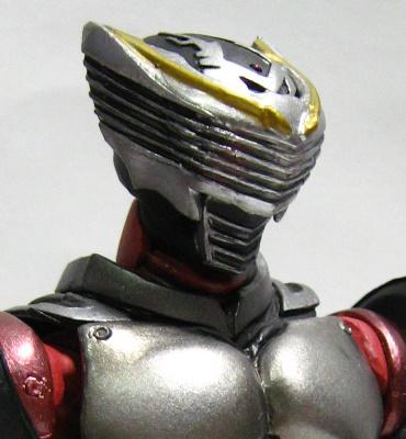 龍騎 038