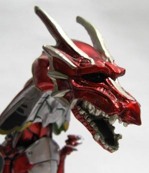 龍騎 074
