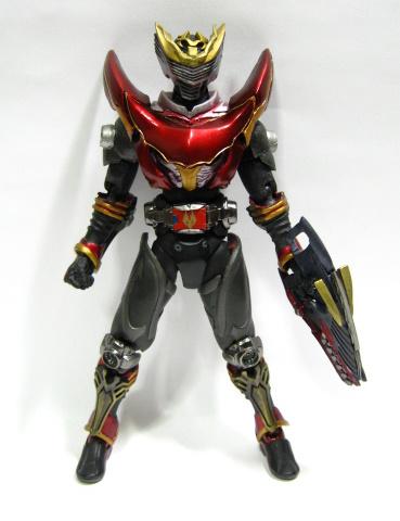 龍騎 054