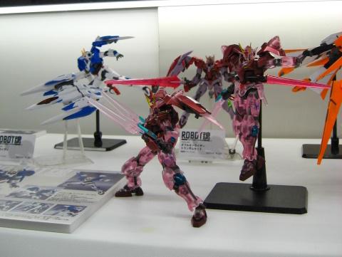 魂ネイション2009 062