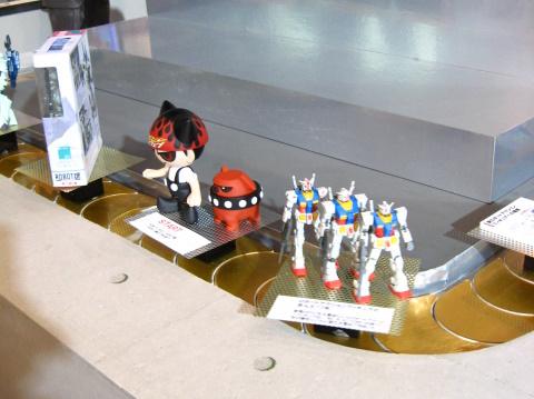 魂ネイション2009 089