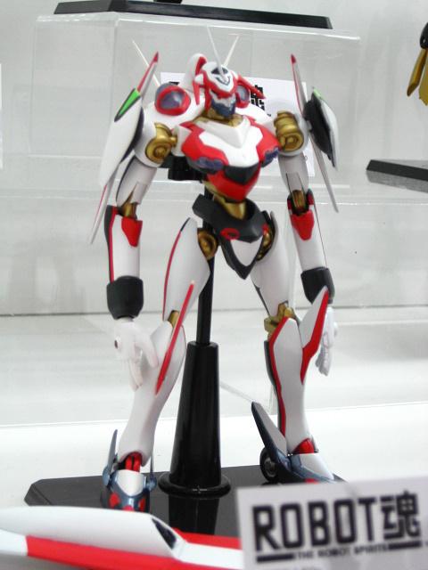 魂ネイション2009 110