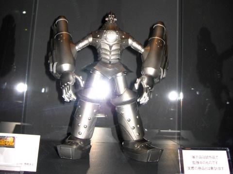 魂ネイション2009 179