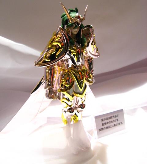 魂ネイション2009 474