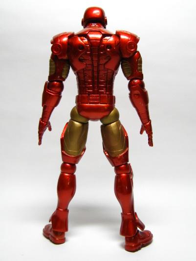 アイアンマン 045