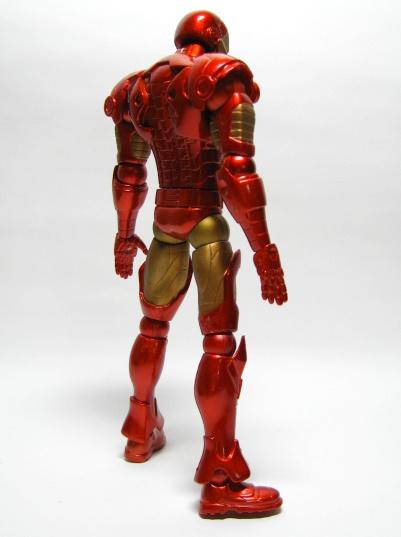 アイアンマン 046